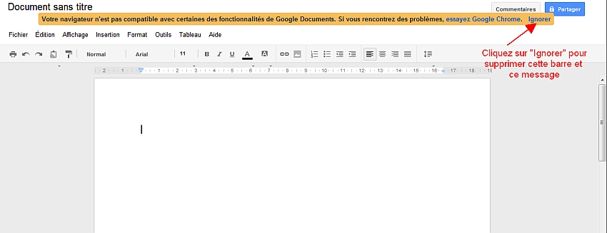 bordures de pages a tlcharger recherche google t