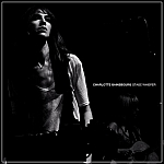 Charlotte Gainsbourg - Stage Whisper (2011)