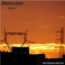 Electro Zone - Volume 1