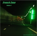 French Zone - Volume 2