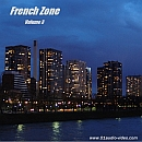 French Zone - Volume 3