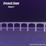 French Zone - Volume 4