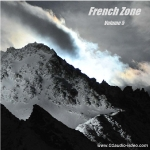 French Zone - Volume 5