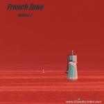 French Zone - Volume 7