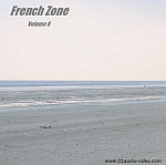 French Zone - Volume 8
