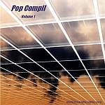 Pop Compil - Volume 1