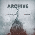 Archive - Controlling Crowds (2009)