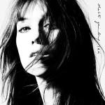 Charlotte Gainsbourg - IRM (2009)
