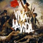 Coldplay - Viva La Vida (2008)