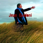 Jean Guidoni - La Pointe Rouge (2007)