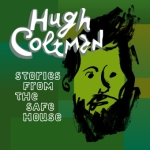 Hugh Coltman - Stories From The Safe House (2008)