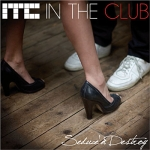 In The Club - Seduce'n Destroy (2009)