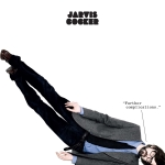 Jarvis Cocker - Further Complications (2009)