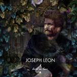Joseph Leon - Hard As Love (2009)