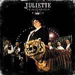 Juliette - Bijoux et Babioles (2008)