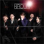 Kaolin - Kaolin (2010)