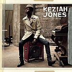 Keziah Jones - Nigerian Wood (2008)