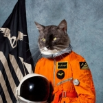 Klaxons - Surfing The Void (2010)