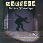 Madness - The Liberty of Norton Folgate (2009)