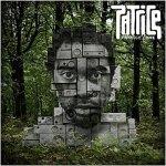 Patrice - One (2010)