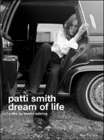 Patti Smith - Dream of Life
