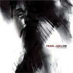 Pearl Jam - Live On Ten Legs (2011)