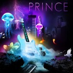 Prince - Lotusflow3r - MPLSound (2009)