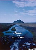 Sigur Ros - Heima (2007)