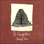 St Augustine - Changing Plans (2009)
