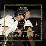 We Are Scientists - Brain Thrust Mastery (2008)