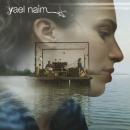 Yael Naim - Yael Naim (2007)
