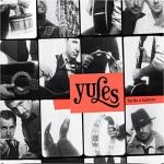 Yules - Strike A Balance (2010)